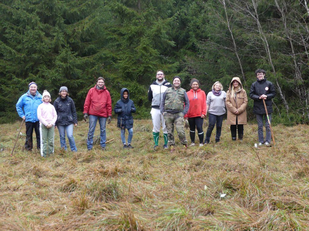 association-écologique-et-forestière-FC-plantation-de-sapins-24.11.2019-52