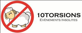 10Torsions évènementiel